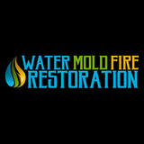 Profile Photos of Water Mold Fire Restoration of Dallas