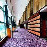 Profile Photos of Ideal Convention Centre (IDCC) Shah Alam Venue Rental and Catering