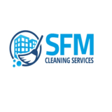 SFM CLEANING SERVICES