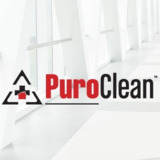 PuroClean Mitigation Services