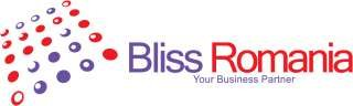 Management Services BLISS - BLISS Romania