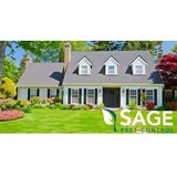 Profile Photos of Sage Pest Control