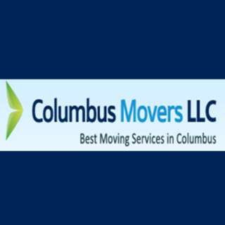 Columbus Moving LLC