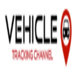 Vehicle Tracking Channel