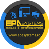 EPA Systems - Magazin Calculatoare si Service IT Craiova
