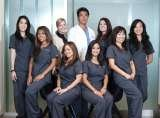 Hawaii Plastic Surgery