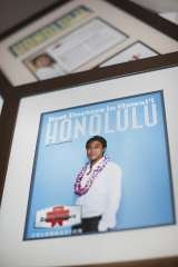 Plastic Surgeon Hawaii