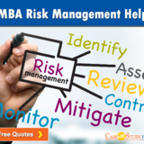 Cheap & Reliable Price Online MBA Risk Management Assignment Topics