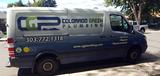 Profile Photos of Colorado Green Plumbing, Heating & Cooling