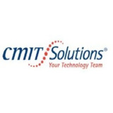 CMIT Solutions of Atlanta Northeast