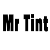 Mr Tint Window Tinting
