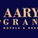 Best Hotel In Ahmedabad | Banquets & Party Lawn in Ahmedabad