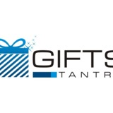 Gifts Tantra