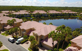 Profile Photos of Roof Care of Southwest Florida