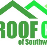 Roof Care of Southwest Florida