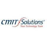 CMIT Solutions, CMIT Solutions of Ann Arbor & Plymouth, Ann Arbor