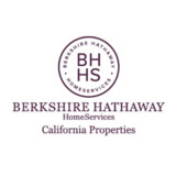 Berkshire Hathaway HomeServices California Properties: Downtown Gaslamp Office