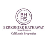 Berkshire Hathaway HomeServices California Properties: Del Mar Office