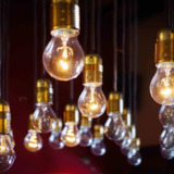 ELECTRICIANS IN MELBOURNE