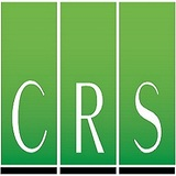 Profile Photos of CRS Property