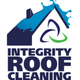Integrity Roof Cleaning