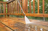 New Album of Integrity Roof Cleaning
