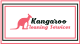 Profile Photos of Tile And Grout Cleaning Sydney
