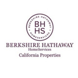 Berkshire Hathaway HomeServices California Properties: Coronado Village Office