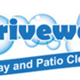 Professional Driveway and Patio Cleaning Specialists