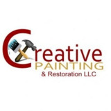 Creative Painting & Restoration L.L.C