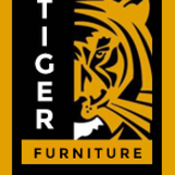Tiger Furniture