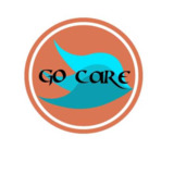 Go Care Services Ltd