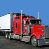 Affordable Truck Dispatching Services of Affordable Truck Dispatching Services