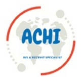 ACHI Is Here for All Your Business Needs In Singapore