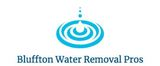 Bluffton Water Removal Pros, Bluffton