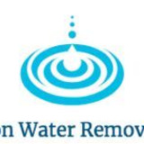 Bluffton Water Removal Pros