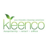 Kleenco Vic Pty Ltd
