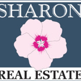 Sharon Real Estate, PC