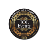Jol Events & Entertainments