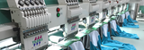 Profile Photos of Apparel Embroidery Services