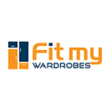 Fit My Wardrobes Limited