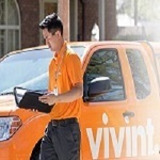 Vivint Security Regina