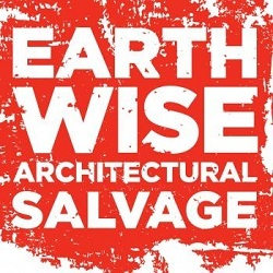 Profile Photos of Earthwise Architectural Salvage 416 North Park Street - Photo 1 of 4