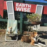 Profile Photos of Earthwise Architectural Salvage
