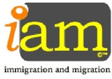 Profile Photos of IAM (Immigration and Migration)