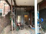 Profile Photos of M Mills Building Contractors Ltd