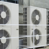 All Hours Mechanical Heating Air Conditioning