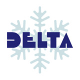 Delta Air Conditioning Services (Reading) Ltd