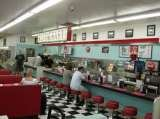 Profile Photos of Joe's Diner