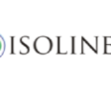 Isoline Communications